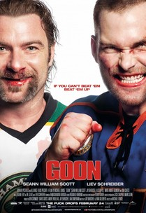 goon movie poster.jpg