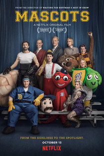 mascots movie poster.jpg