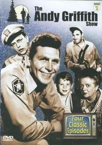netflix andy griffith.jpg