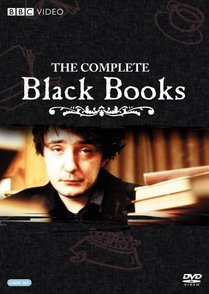 netflix black books.jpg