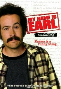 netflix my name is earl.jpg