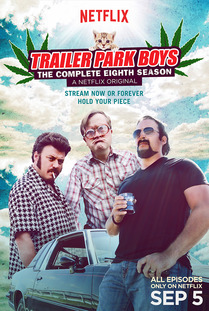 netflix trailer park boys.jpg