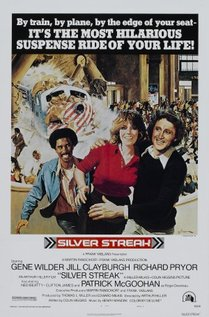 silver streak poster.jpg