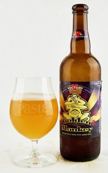 victory golden monkey 2017 (Custom).jpg