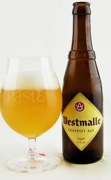 westmalle tripel 2017 (Custom).jpg