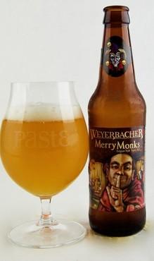 weyerbacher merry monks (Custom).jpg