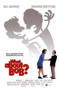 what about bob poster.jpg