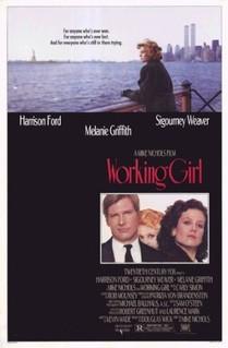 working girl movie poster.jpg