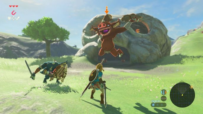 zelda breath of the wild screen.jpg