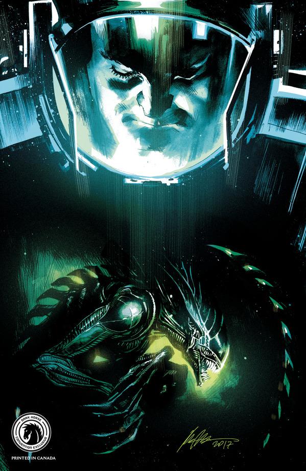 AliensRafael.jpg