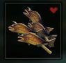 Copious Fish Skewer.jpg