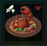 Crab Stir Fry.jpg