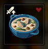 Creamy Seafood Soup.jpg