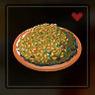 Curry Pilaf.jpg