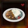 Curry Rice.jpg