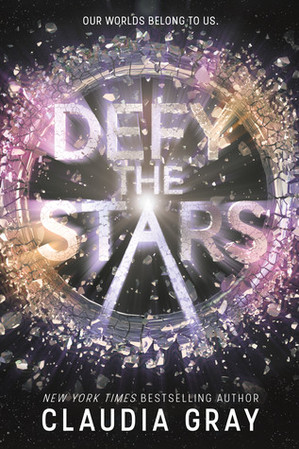 DEFY_THE_STARS.jpg