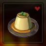 Egg Pudding.jpg