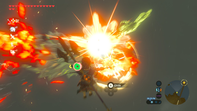Farm Dragon Farosh BOTW.jpg