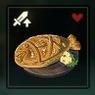 Fish Pie.jpg