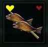 Fish Skewer.jpg
