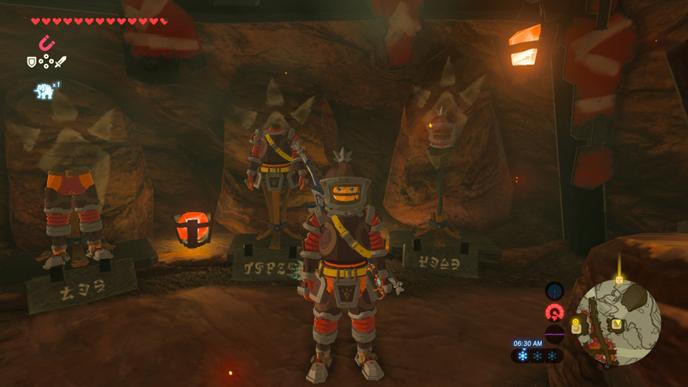 Flamebreaker Armor.jpg