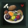 Fruit And Mushroom Mix.jpg