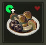 Glazed Mushrooms.jpg