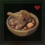 Gourmet Meat Stew.jpg
