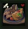Gourmet Meat and Seafood Stir Fry.jpg