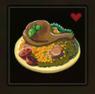 Gourmet Poultry Pilaf.jpg