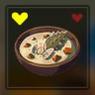 Hearty Clam Chowder.jpg