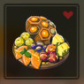 Honeyed Fruits.jpg
