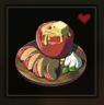 Hot Buttered Apple.jpg