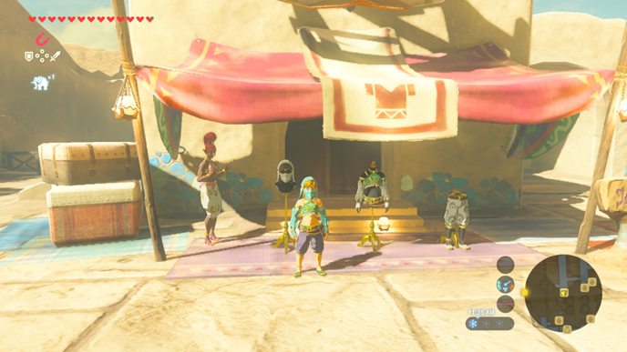How To Get Gerudo Outfit BOTW.jpg