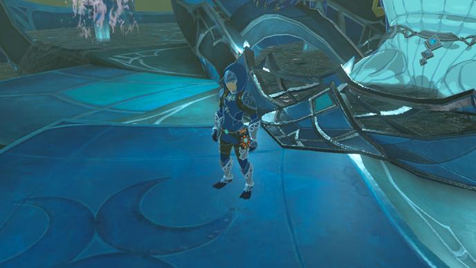 How To Get Zora Armor BOTW.jpg