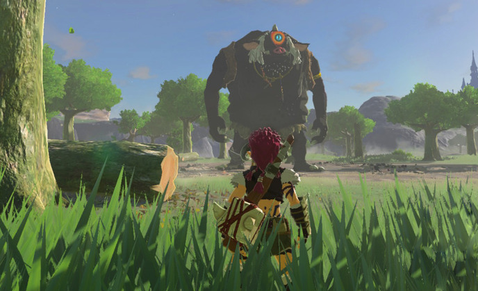 Thumbnail image for How To Kill Hinox Blue Black BOTW.jpg