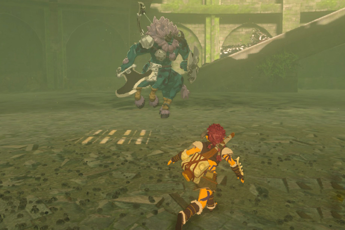 How To Kill Lynel BOTW.jpg