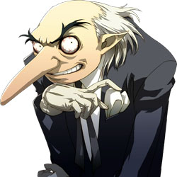 Igor.jpg