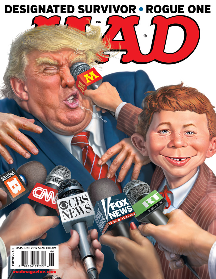 MAD 545 COVER.jpg