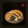Meat Pie.jpg