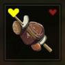 Meat and Mushroom Skewer.jpg