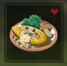Mushroom Omelet.jpg