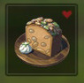 Nutcake.jpg