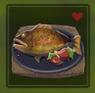 Pepper Seafood.jpg