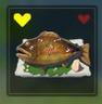 Salt Grilled Fish.jpg