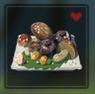 Salt Grilled Mushrooms.jpg
