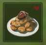 Sauteed Nuts.jpg