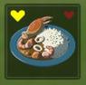 Seafood Curry.jpg
