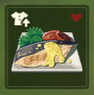Seafood Meuniere.jpg