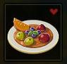 Simmered Fruit.jpg